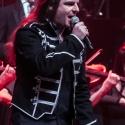 marc-storace-rock-meets-classic-arena-nuernberg-28-03-2015_0018