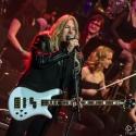 marc-storace-rock-meets-classic-arena-nuernberg-28-03-2015_0020
