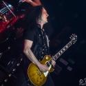 marc-storace-rock-meets-classic-arena-nuernberg-28-03-2015_0023