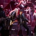 marc-storace-rock-meets-classic-arena-nuernberg-28-03-2015_0024