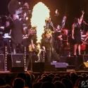 marc-storace-rock-meets-classic-arena-nuernberg-28-03-2015_0025