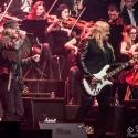 marc-storace-rock-meets-classic-arena-nuernberg-28-03-2015_0027