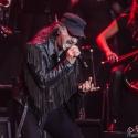 marc-storace-rock-meets-classic-arena-nuernberg-28-03-2015_0029