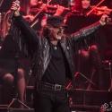 marc-storace-rock-meets-classic-arena-nuernberg-28-03-2015_0032