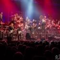 marc-storace-rock-meets-classic-arena-nuernberg-28-03-2015_0033