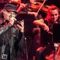marc-storace-rock-meets-classic-arena-nuernberg-28-03-2015_0038
