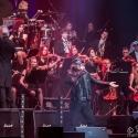 marc-storace-rock-meets-classic-arena-nuernberg-28-03-2015_0039