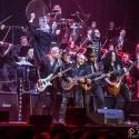 marc-storace-rock-meets-classic-arena-nuernberg-28-03-2015_0041