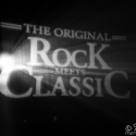 marc-storace-rock-meets-classic-arena-nuernberg-28-03-2015_0047