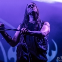 Marduk @ Summer Breeze 2018, 16.8.2018