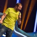 mario-barth-arena-nuernberg-23-10-2015_0014