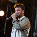 marteria-rock-im-park-2014-9-6-2014_0012
