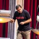 martin-ruetter-arena-nuernberg-12-4-2018_0010