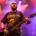 master-metal-invasion-vii-19-10-2013_02