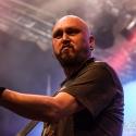 master-metal-invasion-vii-19-10-2013_06