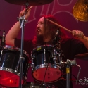 master-metal-invasion-vii-19-10-2013_07