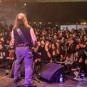 master-metal-invasion-vii-19-10-2013_09