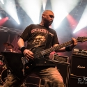 master-metal-invasion-vii-19-10-2013_10
