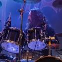 master-metal-invasion-vii-19-10-2013_12