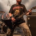 master-metal-invasion-vii-19-10-2013_15