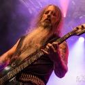 master-metal-invasion-vii-19-10-2013_16