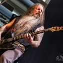 master-metal-invasion-vii-19-10-2013_18