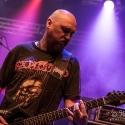 master-metal-invasion-vii-19-10-2013_19