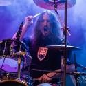 master-metal-invasion-vii-19-10-2013_20