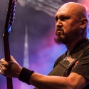 master-metal-invasion-vii-19-10-2013_22
