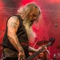 master-metal-invasion-vii-19-10-2013_26