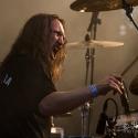 master-metal-invasion-vii-19-10-2013_27