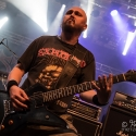 master-metal-invasion-vii-19-10-2013_30