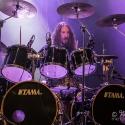 master-metal-invasion-vii-19-10-2013_31