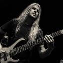 masterplan-backstage-muenchen-13-10-2013_16