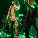 masterplan-backstage-muenchen-13-10-2013_20