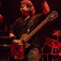 masterplan-backstage-muenchen-13-10-2013_25