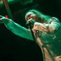 masterplan-backstage-muenchen-13-10-2013_44