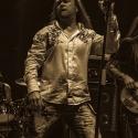 masterplan-backstage-muenchen-13-10-2013_46