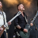 mastodon-summer-breeze-2016-19-08-2016_0015