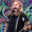 mastodon-summer-breeze-2016-19-08-2016_0024