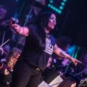 mat-sinner-band-rock-meets-classic-frankenhalle-nuernberg-17-04-2016_0004