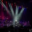 mat-sinner-band-rock-meets-classic-frankenhalle-nuernberg-17-04-2016_0009