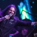 mat-sinner-band-rock-meets-classic-frankenhalle-nuernberg-17-04-2016_0014