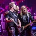 mat-sinner-band-rock-meets-classic-frankenhalle-nuernberg-17-04-2016_0018