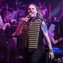 mat-sinner-band-rock-meets-classic-frankenhalle-nuernberg-17-04-2016_0022