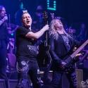 mat-sinner-band-rock-meets-classic-frankenhalle-nuernberg-17-04-2016_0023