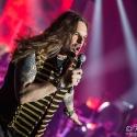 mat-sinner-band-rock-meets-classic-frankenhalle-nuernberg-17-04-2016_0027