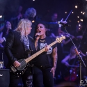 mat-sinner-band-rock-meets-classic-frankenhalle-nuernberg-17-04-2016_0028
