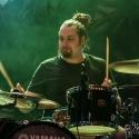 medeia-metal-invasion-vii-18-10-2013_06