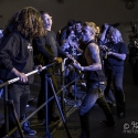 medeia-metal-invasion-vii-18-10-2013_07